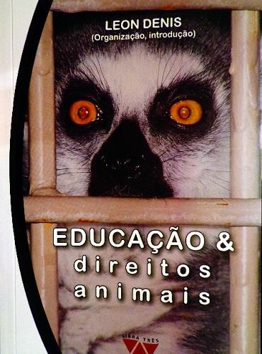 Educação e direitos animais