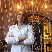 Raquel Riccomini