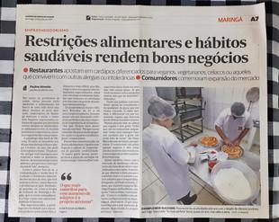 2017_diario.jpg