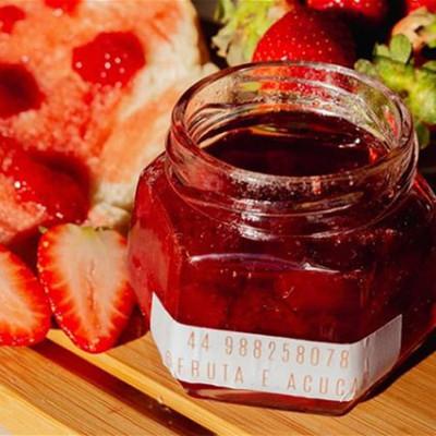 Fruta e Açúcar
