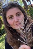 Carla Devides