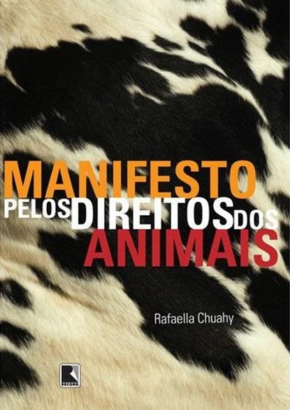Manifesto pelos direitos dos animais