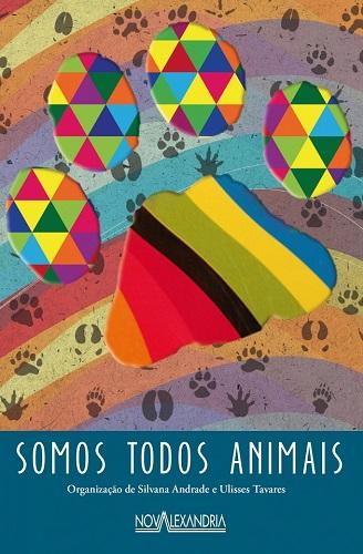 Somos todos animais