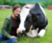 Veganismo é respeitar os animais