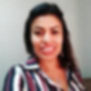 Claudete Gomes