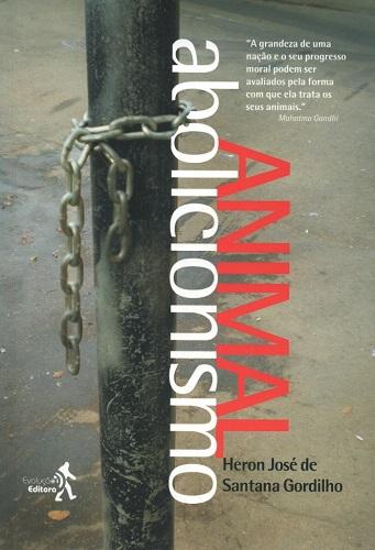 Abolicionismo animal