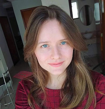 Hana Schüroff
