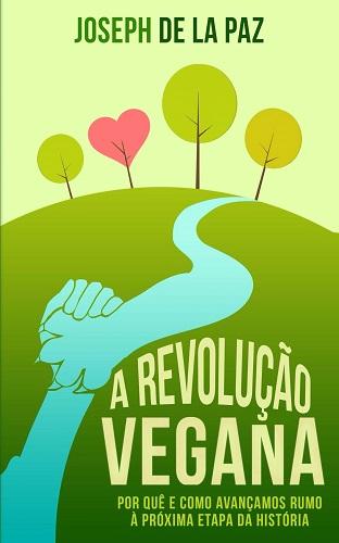 A revolução vegana
