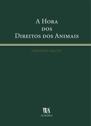 A hora dos direitos dos animais