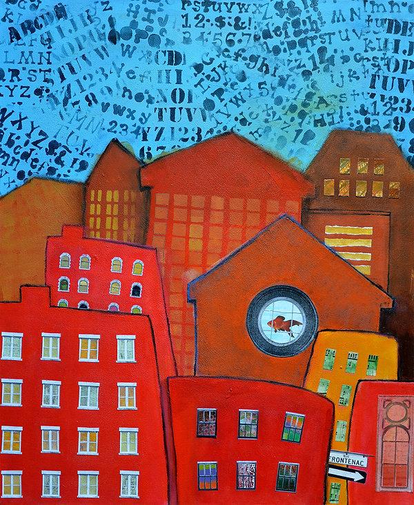 artiste-contemporaine-Susanne-Tanguay-20