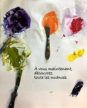 Palette-premiere invitation-de Susanne-T