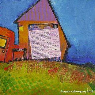 Susanne-Tanguay-Ariste-peintre-Oeuvre
