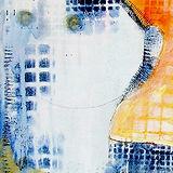 susanne tanguay artiste peintre