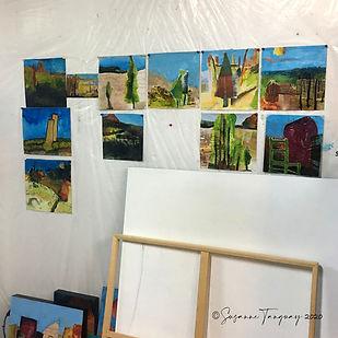 Atelier-380-dans-Immeuble-Grover-rue-Parthenais-Montréal