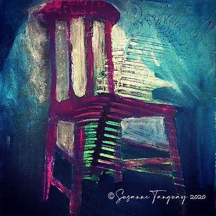 Oeuvre-de-pandémie-Susanne-Tanguay-artiste-peintre