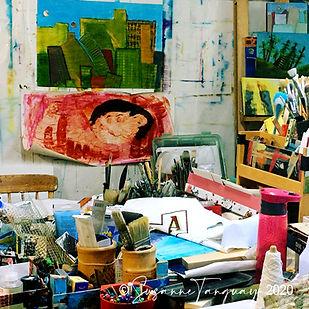 Atelier-380-de-Susanne-Tanguay-artiste-contemporaine