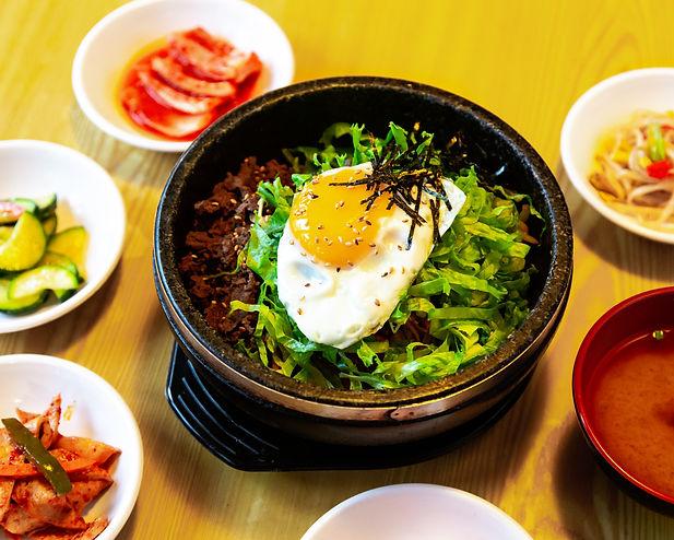 KoreanVillageRestaurant_Dolbap_native.jp