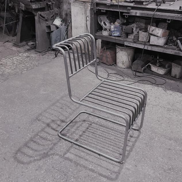 chair_6-min.jpg