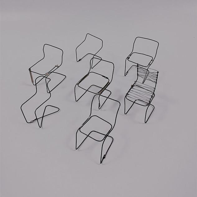chair_3-min.jpg