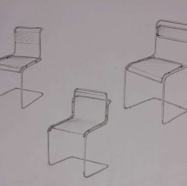 chair_2-min.jpg