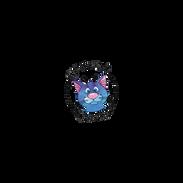 GatoAzul Logo.png