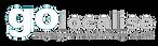 logo golocalise blanco.png