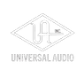 logo uad.png
