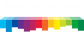 technicolor_inverse_blank_bg.png