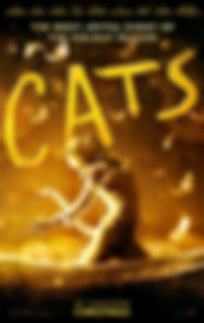 cats_poster.jpg