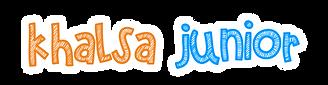 Khalsa-Junior-Title.png