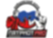 БК Патриот ПРО - бойцовский клуб в Москве.png