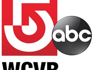 WCVB 5 Films the Farm with Their 360 Degree Camera!