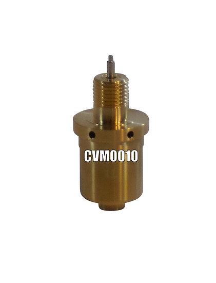 CVM0010 SANDEN SD7V12 CONTROL VALVE LONG PIN II