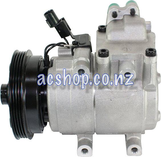 C24010 ELANTRA/TUCSON HCC HS15