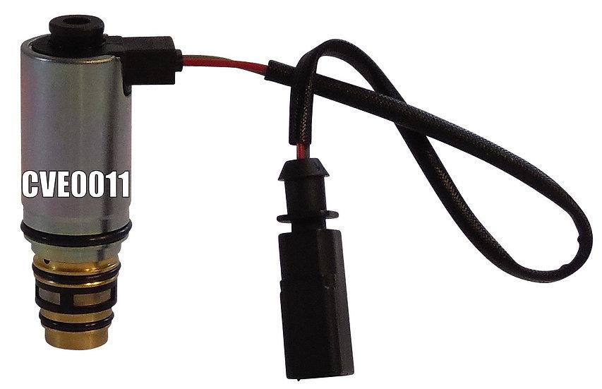 CVE0011 SANDEN PXE16 ELEC CONT VALVE W/WIRES