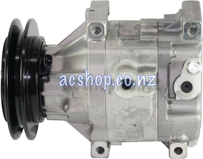 C79002 M9000 SCSA06C 1GR 4.8 IN