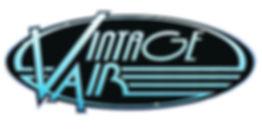 vintage-air-logo-2012.jpg