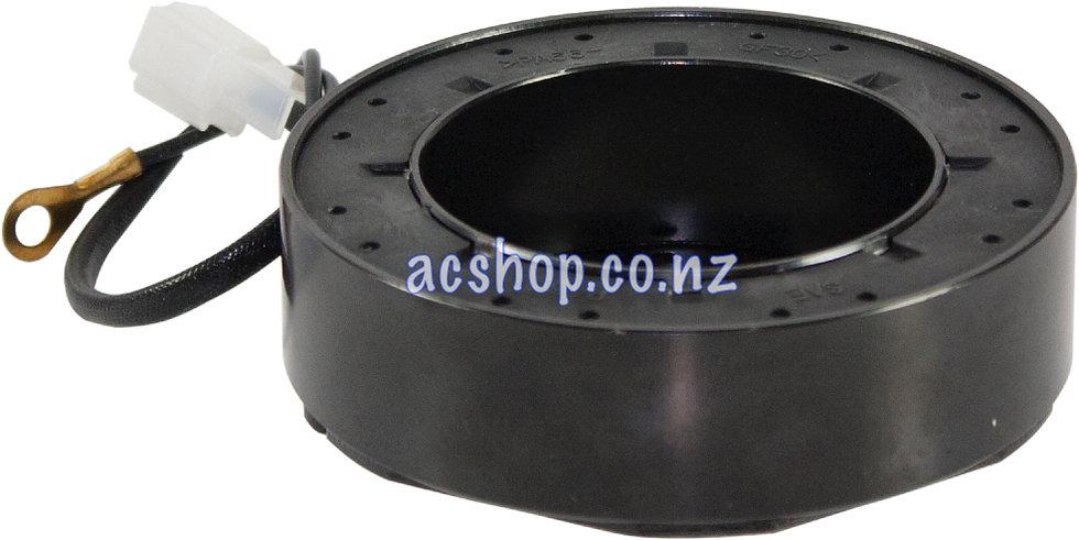 A82002 DENSO 10PA CLUTCH COIL 24V