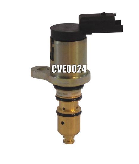 CVE0024 SANDEN SD7C16 ELECTRONIC CONTROL VALVE