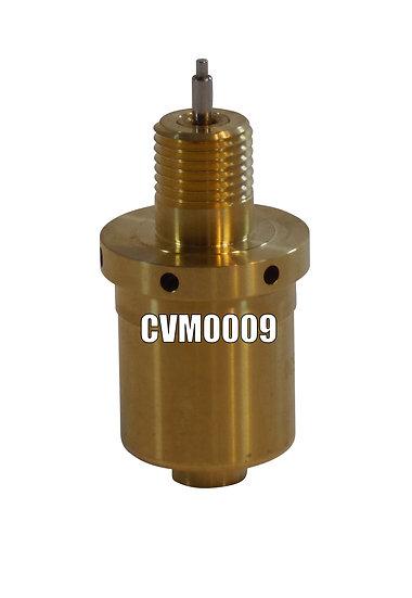 CVM0009 SANDEN SD7V16 CONTROL VALVE-LONG PIN