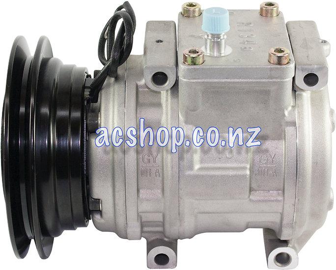 C68034AM TOYOTA HI-LUX 10PA15C 1A