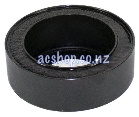 A74001 CLUTCH COIL SANDEN SD508 12V
