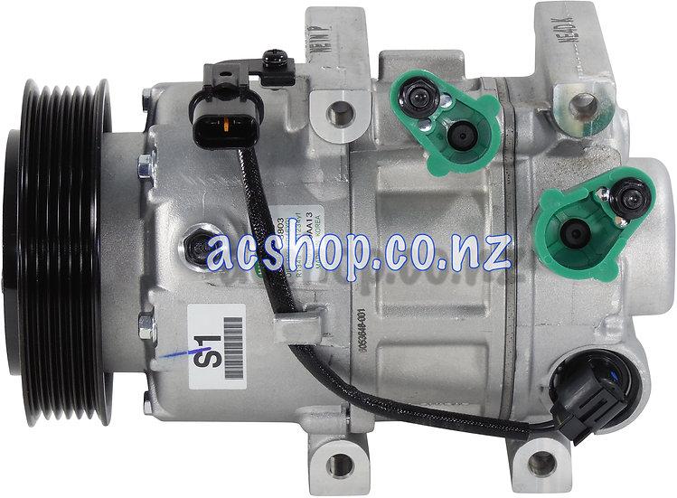 C24027 HYUNDAI I45/KIA OPTIMA VS16 2011-