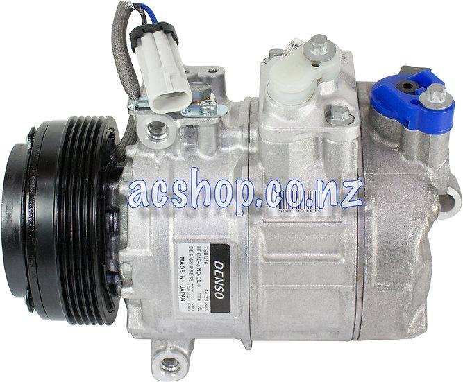 C25002 ASTRA G/ZAFIRA DENSO 7SB16C