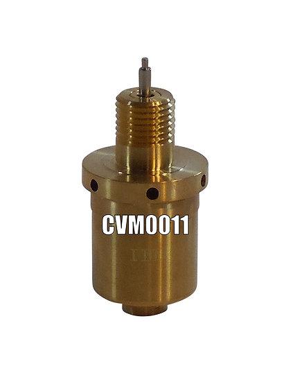 CVM0011 SANDEN SD6V12 CONTROL VALVE LONG PIN III