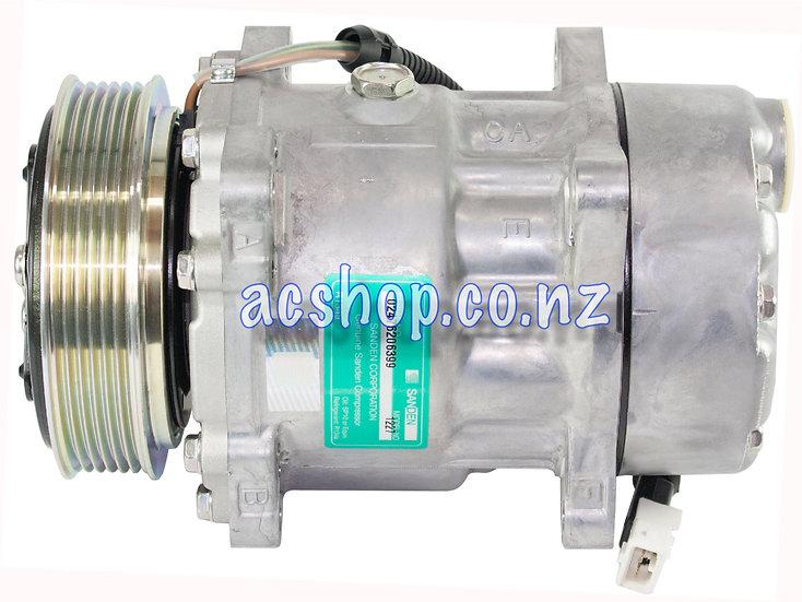 C53001 PEUGEOT 306 SD7V16