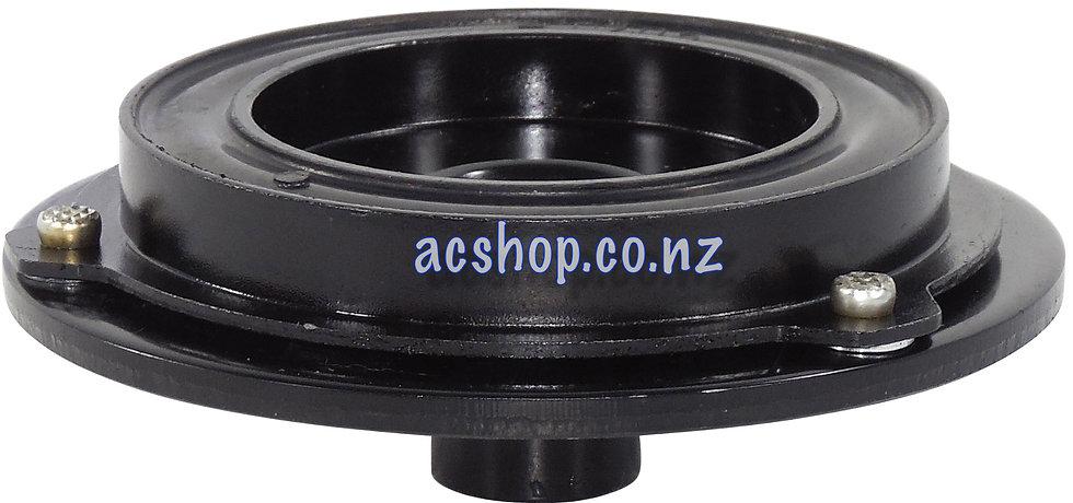 A82003 CLUTCH HUB 10PA15/17 (DOOWAN)