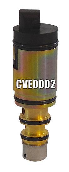 CVE0002 DENSO 6SEU/7SEU ELECTRONIC CONT VALVE