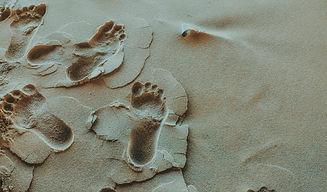abstract-beach-desert-723997.jpg