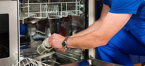 dishwasher-install-2.jpg